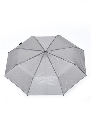 Şemsiye-Divarese